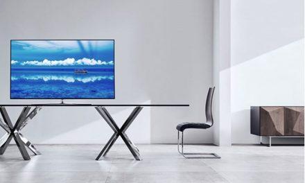 NP: Las cinco razones por las que Nanocell es la tecnología del verano: calidad de imagen, calidad de audio, Smart TV, inteligencia artificial y HDR