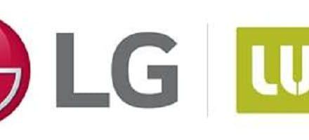 NP: LG y Lumi se asocian para ofrecer un ecosistema doméstico más inteligente y completo