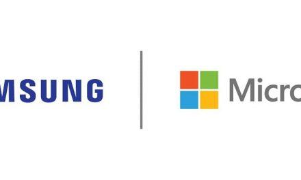 NP: Samsung y Microsoft amplían su acuerdo estratégico para ofrecer experiencias unificadas entre dispositivos