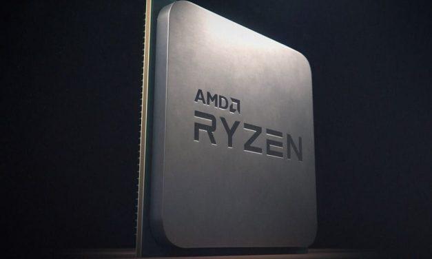 NP: AMD ofrece más valor para los jugadores con los nuevos paquetes Radeon y Ryzen y agrega soporte Radeon Image Sharpening a las GPU basadas en Vega