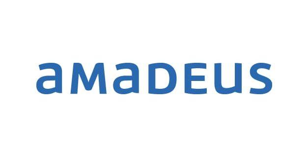 NP: Amadeus y CyberSource de Visa se unen para abordar casos de fraude y los problemas en los viajes