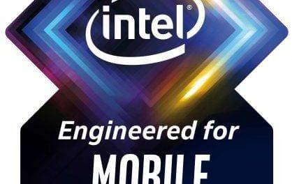 NP: Intel presenta el identificador visual del Proyecto Athena. Dell y HP lanzan los primeros diseños verificados