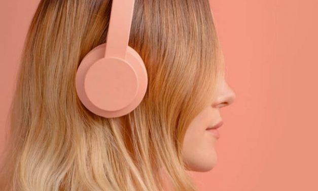 NP: Casi un 46% de los españoles ya escucha audiolibros