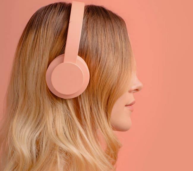 NP: ¡Storytel supera el millón de suscriptores!