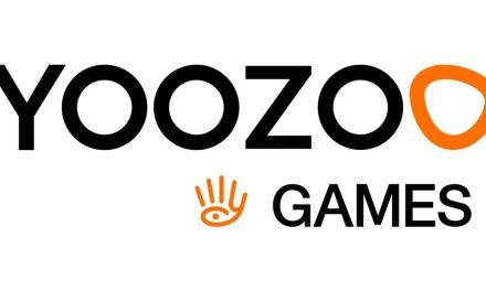 NP: YOOZOO Games anuncia el 2019 Strategy + Epic Gaming Marathon para ayudar al programa mundial de alimentos