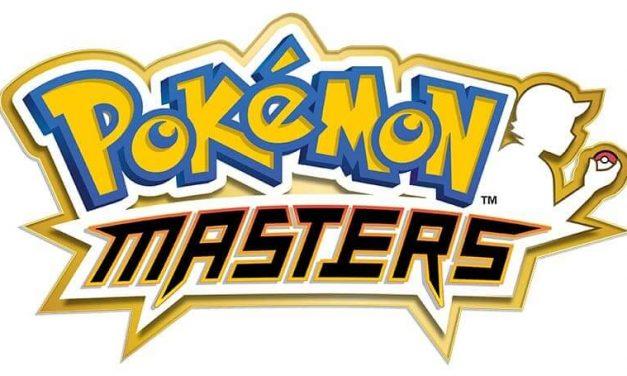 NP: El Pokémon legendario Mewtwo y Giovanni, líder del Team Rocket, ya están disponibles en Pokémon Masters