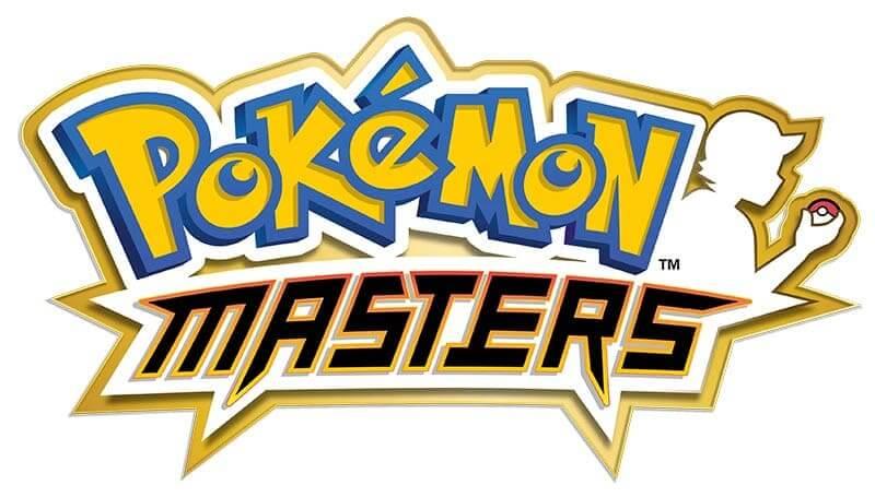 NP: Pokémon Masters añade tres nuevos capítulos a la historia y más Pokémon de anteriores generaciones