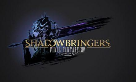 NP: Sumérgete en Final Fantasy XIV Online durante la última campaña de acceso gratuito