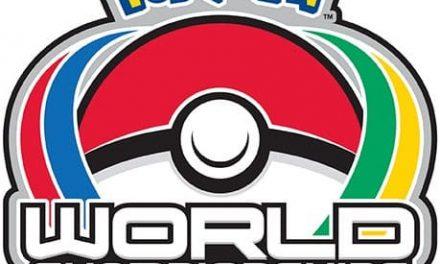 NP: Programa de retransmisiones del Campeonato Mundial Pokémon 2019. ¡Conéctate a Twitch para ver los mejores competidores Pokémon!