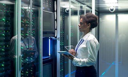 NP: VMware y Deutsche Telekom anuncian su colaboración para crear plataformas cloud y RAN abiertas, virtualizadas e inteligentes