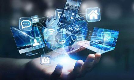 NP: VMware lidera el Cuadrante Mágico de Gartner sobre infraestructura hiperconvergente