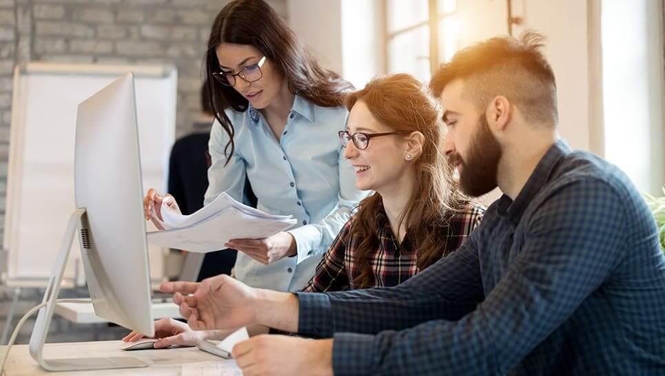 NP: VMware anuncia para su plataforma de área de trabajo líder en el sector, Workspace ONE Platform, que impulsará el crecimiento, la expansión y la transformación de las empresas