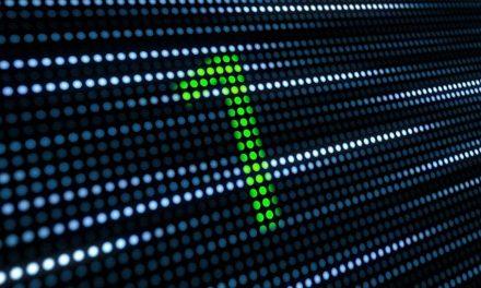 NP: 2019: los ciberataques del año y cómo se podrían haber evitado