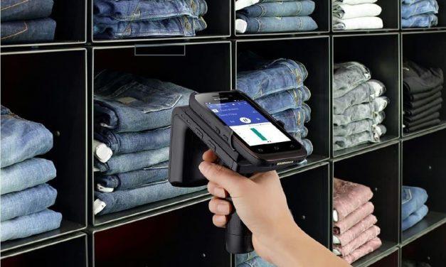 NP: 5 tendencias que cambiarán el Retail en 2020