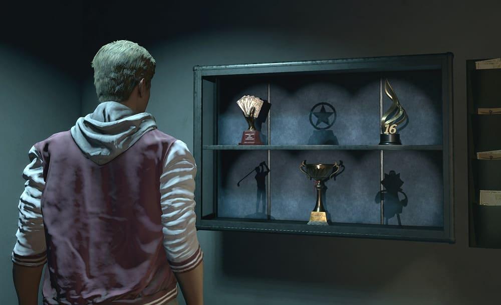 NP: Capcom anuncia Project Resistance una nueva experiencia ambientada en Resident Evil para PS4, Xbox One y Steam