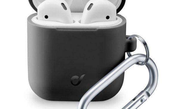 NP: Ultraprotección y diseño para dispositivos Apple