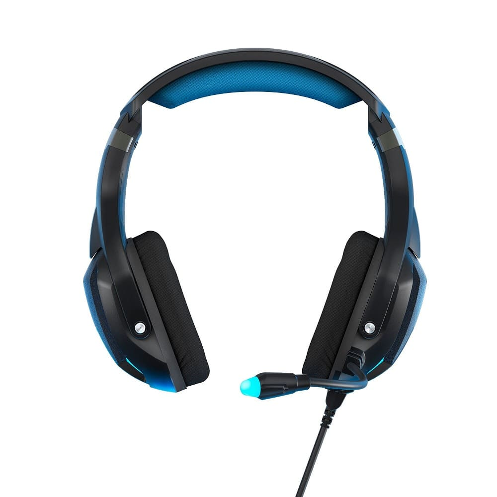 NP: IFA 2019 : Energy Sistem se introduce en el mercado del audio ' gaming ' y presenta novedades en su línea de auriculares y altavoces