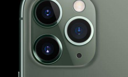 NP: iPhone 11 Pro y iPhone 11 Pro Max: los smartphones más potentes y avanzados
