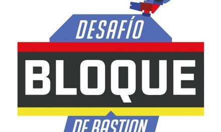 NP: ¡Overwatch: Desafío Bloque de Bastion ya disponible!