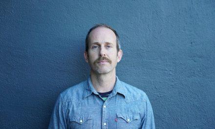 NP: Bruce Straley será Premio Vanguardia este año en el Fun & Serious Game Festival de Bilbao