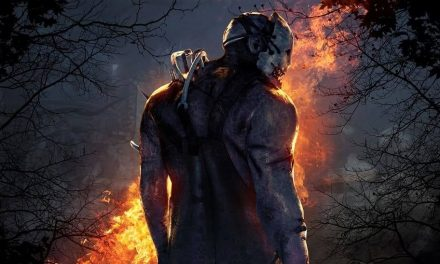NP: Ya disponible Dead by Daylight en Switch – Tráiler de lanzamiento