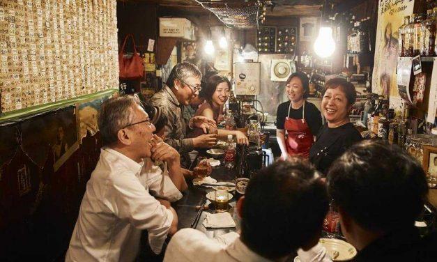 NP: Google: los sabores de Japón llegan a Google Arts & Culture