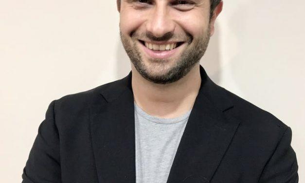 NP: Guillermo Marín, nuevo Country Manager de devolo en España