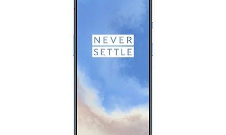NP: Sigue en directo la presentación de la nueva familia OnePlus 7T en Londres