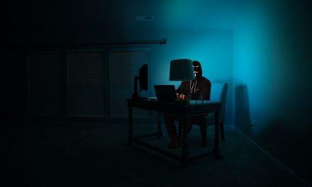 Expertos en ciberseguridad advierten de la exposición de los universitarios españoles al robo de datos personales