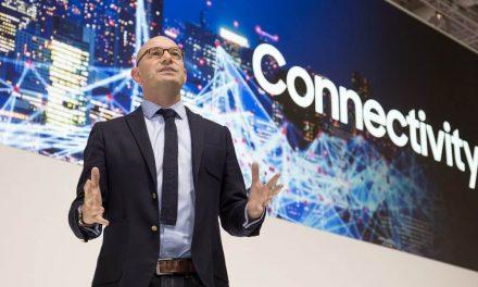 NP: IFA 2019: Samsung Electronics celebra cinco décadas dedicadas a diseñar el mañana