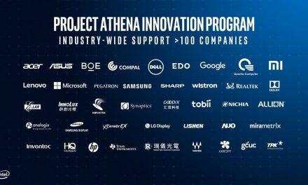 NP: IFA 2019: Intel impulsa la experiencia con portátiles y el ecosistema de ordenadores personales