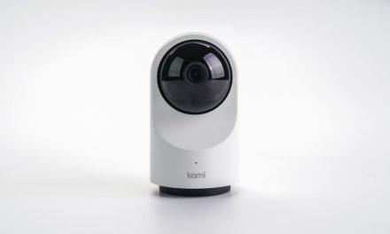NP: YI Technology presenta Kami: la familia de soluciones de seguridad para un hogar conectado