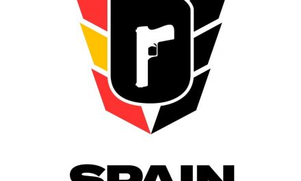 NP: Ubisoft da a conocer sus planes para Madrid Games Week