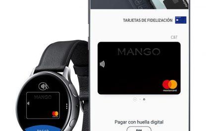 NP: Sabadell Consumer Finance se une al servicio de pago móvil Samsung Pay