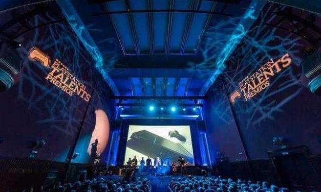 NP: Anunciados los 20 semifinalistas de la VI Edición de los Premios PlayStation