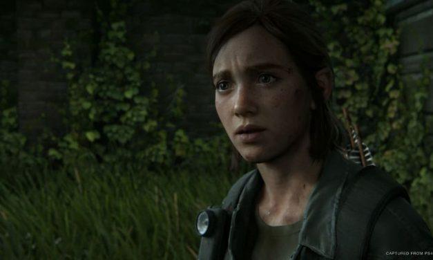 NP: El universo de The Last of Us tendrá su propia serie de televisión