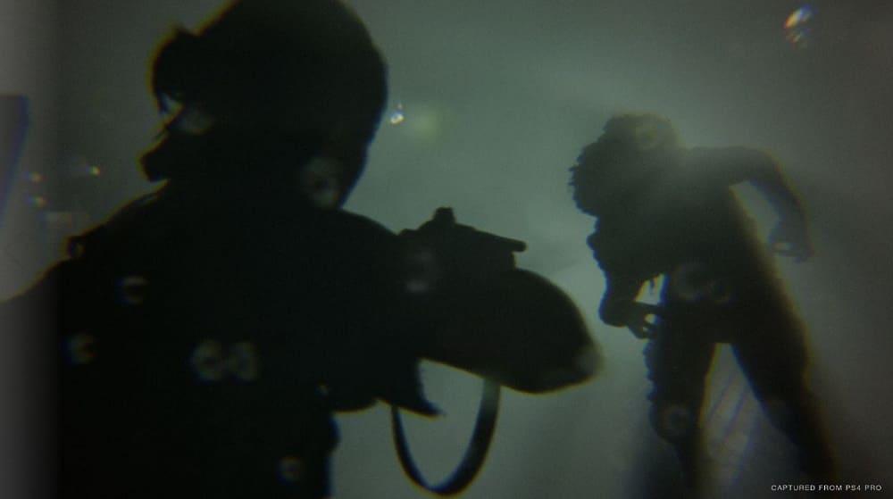 NP: The Last of Us Parte II presenta su vídeo Behind the Scenes traducido al castellano