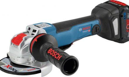 NP: RS Components anuncia nuevos productos de los fabricantes Bosch y ebm-papst