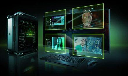 NP: Noticias desde TwitchCon 2019 – Anunciado el NVIDIA RTX Broadcast Engine