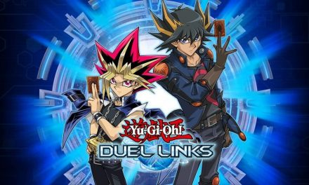 NP: Yu-Gi-Oh! THE DARK SIDE OF DIMENSIONS llega a Duel Links