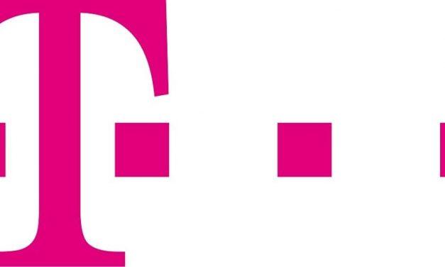 NP: Telekom amplía su oferta de red con la colaboración de VMware