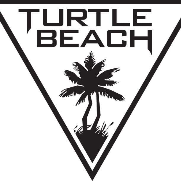 NP: Turtle Beach llega a un acuerdo con la estrella del Milán y ávido gamer Romelu Lukaku