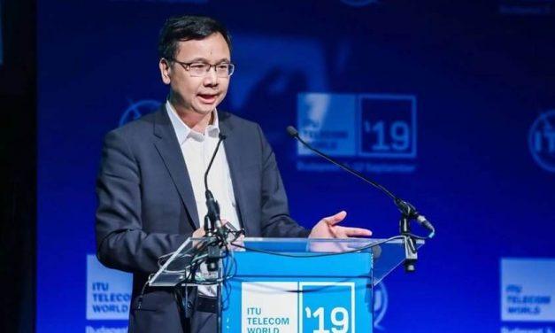 """NP: Huawei presenta """"5G Applications Position Paper"""" para conseguir unos estándares comunes en la industria"""