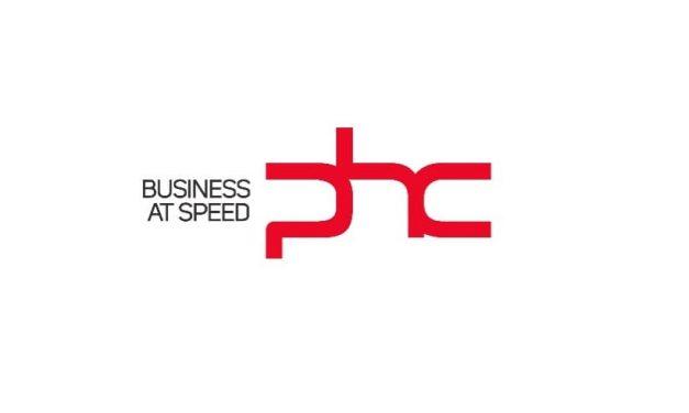 NP: PHC Software evoluciona su ERP para las empresas españolas