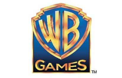 NP: Warner Bros. Interactive Entertainment estará en la Madrid Games Week con sus últimos lanzamientos