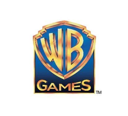 NP: Warner Bros. Interactive Entertainment e IO Interactive alcanzan un acuerdo mundial de edición y distribución para un nuevo juego para PC y consolas