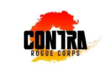 NP: Demo para un jugador de CONTRA: ROGUE CORPS disponible desde hoy