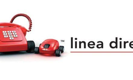 NP: Línea Directa simplifica las gestiones de sus clientes a través de su nueva App