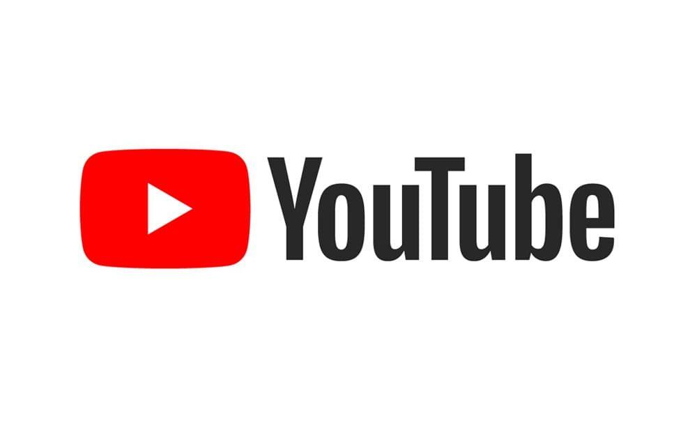 NP: Cambios en el programa de verificación de YouTube