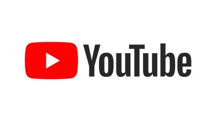 NP: YouTube: recursos para ayudarte estos días